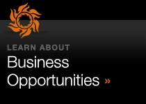 Learn About Business Opportunities